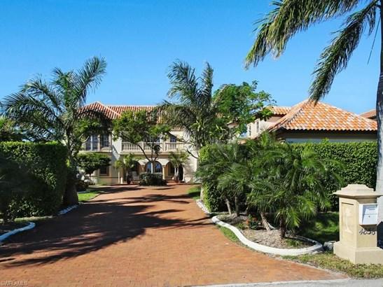 4836 29th Ave, Cape Coral, FL - USA (photo 2)