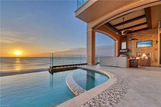 108 Curacao Ln, Bonita Springs, FL - USA (photo 1)