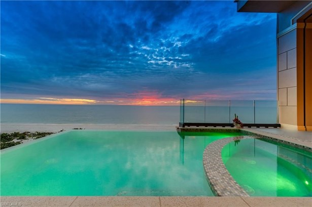 108 Curacao Ln, Bonita Springs, FL - USA (photo 3)