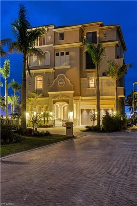108 Curacao Ln, Bonita Springs, FL - USA (photo 4)