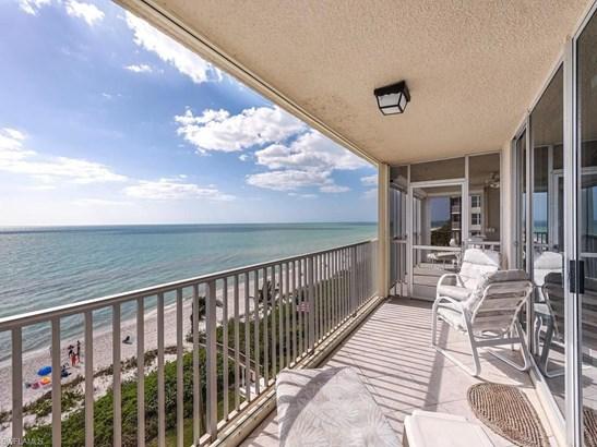 10691 Gulf Shore Dr 702, Naples, FL - USA (photo 1)