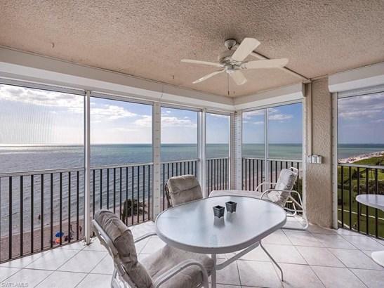 10691 Gulf Shore Dr 702, Naples, FL - USA (photo 2)