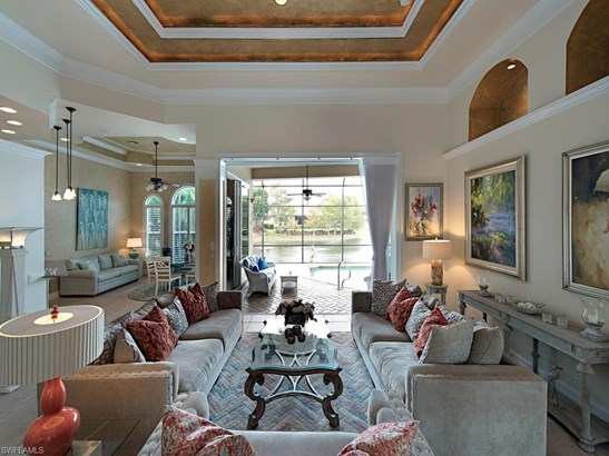 7924 Tiger Lily Dr, Naples, FL - USA (photo 2)