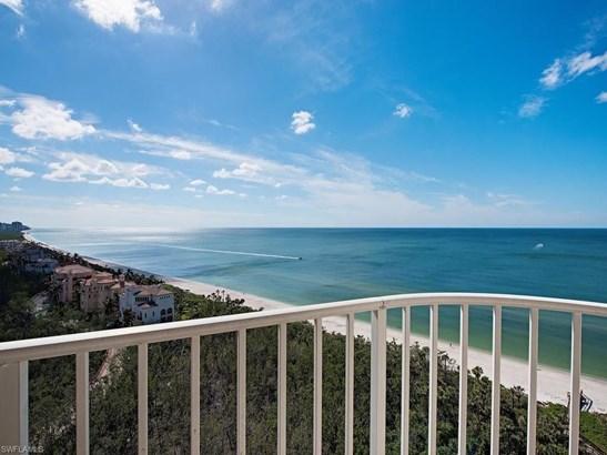 8111 Bay Colony Dr 1501, Naples, FL - USA (photo 1)