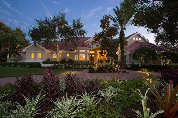 6320 Burnham Rd, Naples, FL - USA (photo 2)