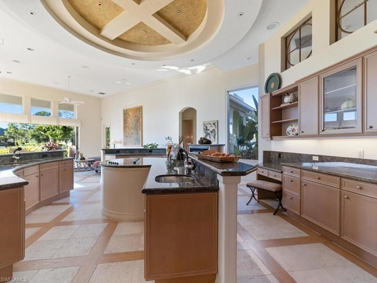 6320 Burnham Rd, Naples, FL - USA (photo 5)