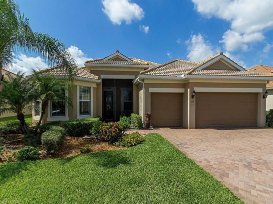 6166 Victory Dr, Ave Maria, FL - USA (photo 1)