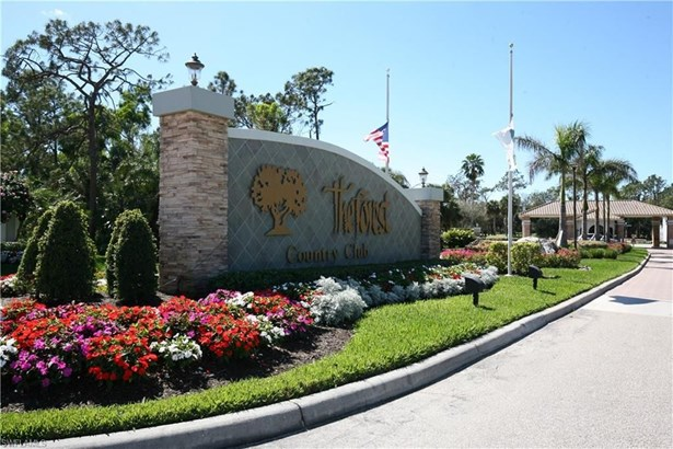 16918 Timberlakes Dr, Fort Myers, FL - USA (photo 2)