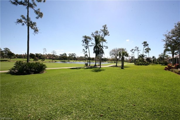 16918 Timberlakes Dr, Fort Myers, FL - USA (photo 5)