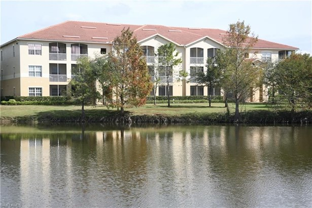 9045 Colby Dr 2424, Fort Myers, FL - USA (photo 1)