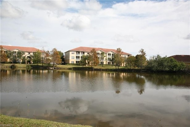 9045 Colby Dr 2424, Fort Myers, FL - USA (photo 2)