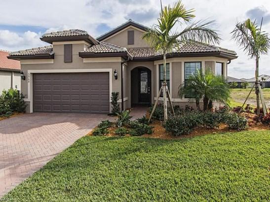 5968 Prosperity Ln, Ave Maria, FL - USA (photo 1)