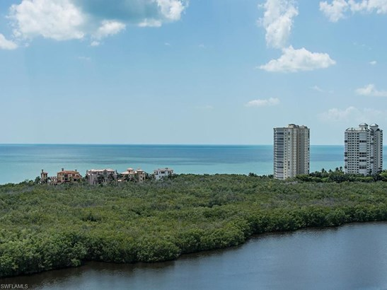 7575 Pelican Bay Blvd 1607, Naples, FL - USA (photo 1)