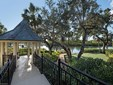 4111 Harbor Oaks Ct, Bonita Springs, FL - USA (photo 1)
