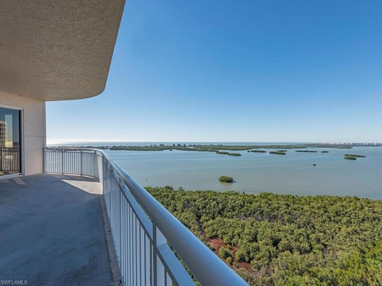 4851 Bonita Bay Blvd 2304, Bonita Springs, FL - USA (photo 5)