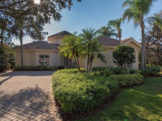 15746 Glenisle Way, Fort Myers, FL - USA (photo 1)
