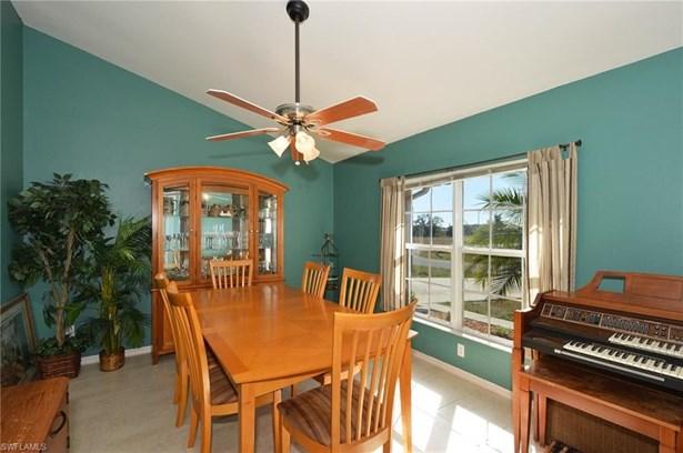 2231 15th Ln, Cape Coral, FL - USA (photo 2)