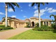 6981 Lakewood Isle Dr, Fort Myers, FL - USA (photo 1)