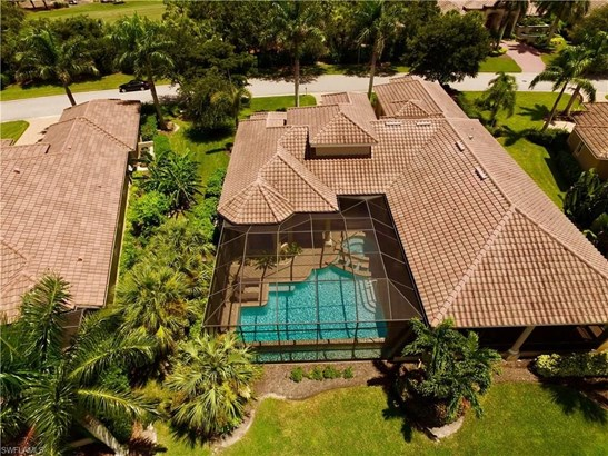6981 Lakewood Isle Dr, Fort Myers, FL - USA (photo 3)
