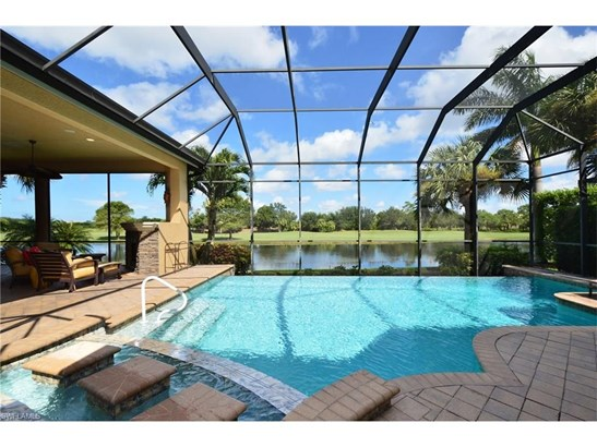 6981 Lakewood Isle Dr, Fort Myers, FL - USA (photo 4)