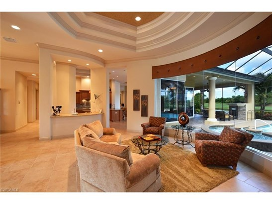 6981 Lakewood Isle Dr, Fort Myers, FL - USA (photo 5)