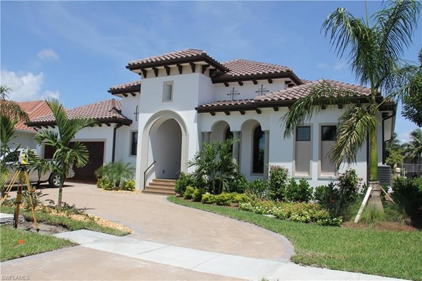 1558 San Marco Rd, Marco Island, FL - USA (photo 2)