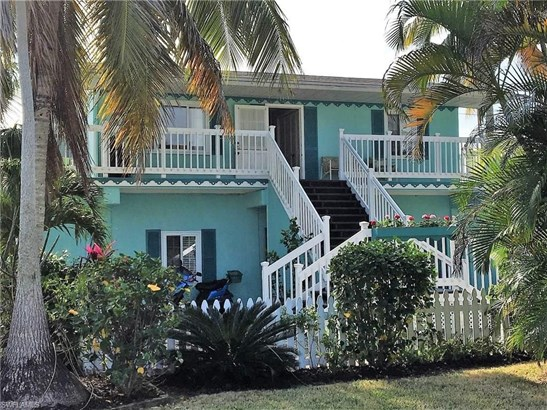 576 Coconut Ave, Goodland, FL - USA (photo 1)