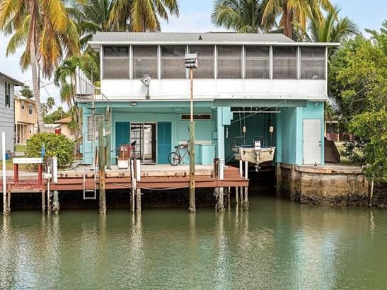 576 Coconut Ave, Goodland, FL - USA (photo 2)