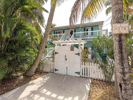 576 Coconut Ave, Goodland, FL - USA (photo 3)
