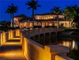 15707 Glenisle Way, Fort Myers, FL - USA (photo 1)