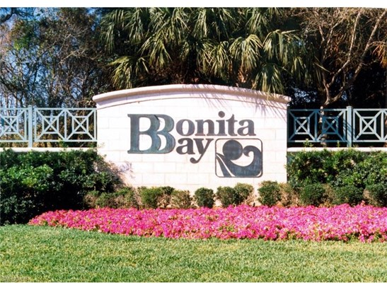 4731 Bonita Bay Blvd 1502, Bonita Springs, FL - USA (photo 1)