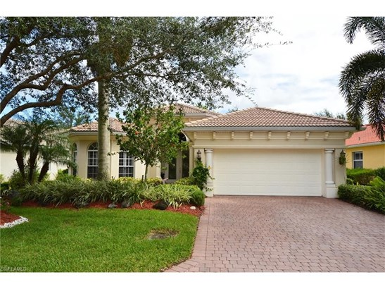 14640 Meravi Dr, Bonita Springs, FL - USA (photo 1)