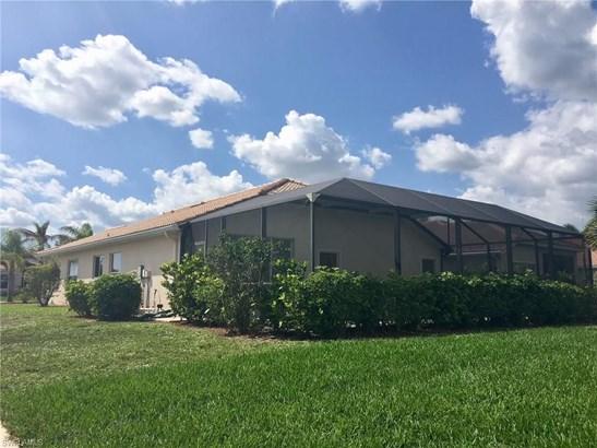 4410 Kentucky Way, Ave Maria, FL - USA (photo 3)