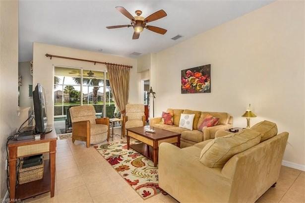 2481 Belleville Ct, Cape Coral, FL - USA (photo 4)
