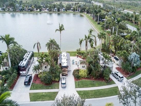4677 Southern Breeze Dr, Naples, FL - USA (photo 1)