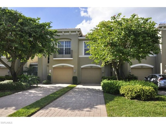 18900 Bay Woods Lake Dr 203, Fort Myers, FL - USA (photo 1)
