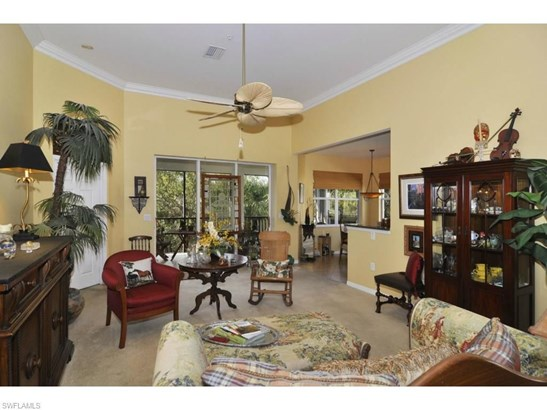 18900 Bay Woods Lake Dr 203, Fort Myers, FL - USA (photo 2)