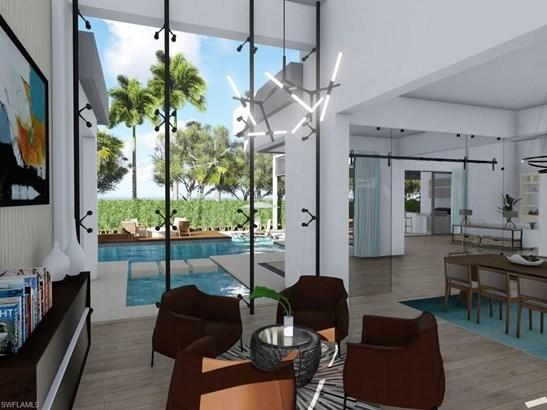 4469 Club Estates Dr, Naples, FL - USA (photo 1)