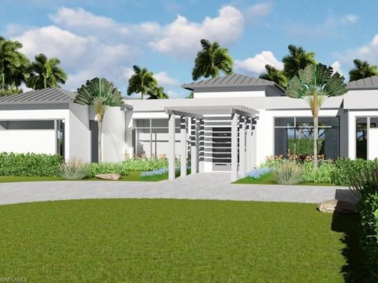 4469 Club Estates Dr, Naples, FL - USA (photo 4)