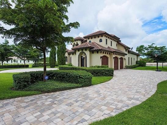 6279 Highcroft Dr, Naples, FL - USA (photo 4)