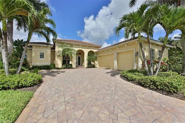 18200 Creekside View Dr, Fort Myers, FL - USA (photo 1)