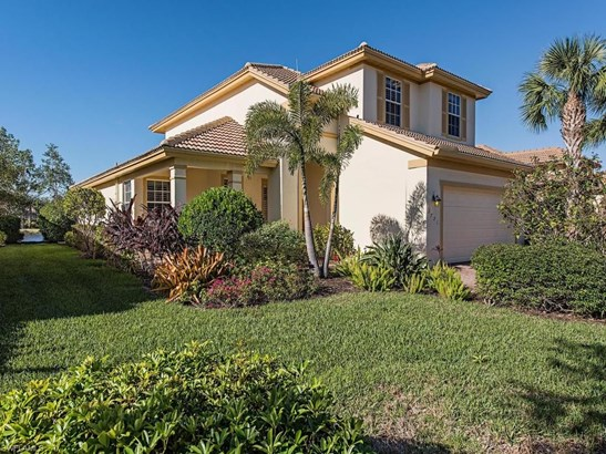 3791 Lakeview Isle Ct, Fort Myers, FL - USA (photo 1)