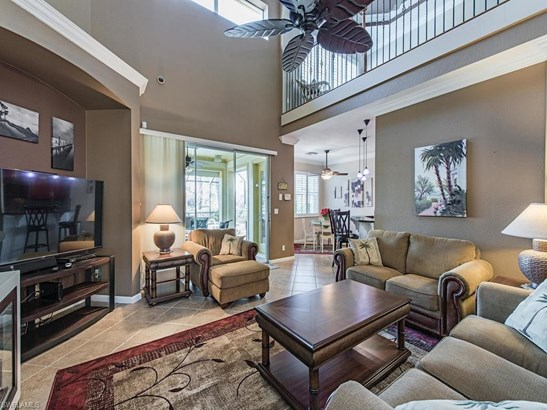 3791 Lakeview Isle Ct, Fort Myers, FL - USA (photo 2)