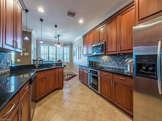 3791 Lakeview Isle Ct, Fort Myers, FL - USA (photo 4)