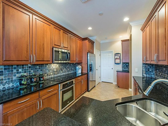 3791 Lakeview Isle Ct, Fort Myers, FL - USA (photo 5)