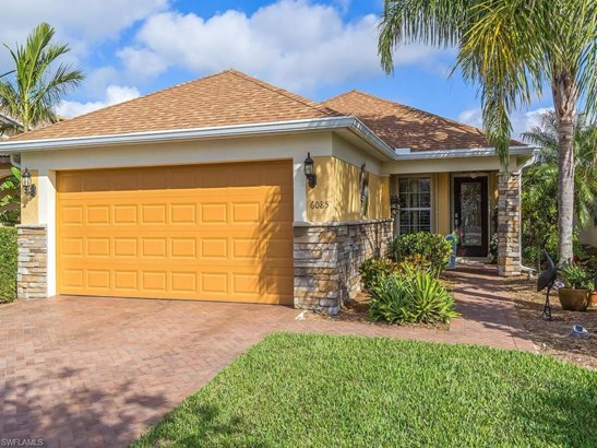 6085 Victory Dr, Ave Maria, FL - USA (photo 1)