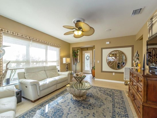 6085 Victory Dr, Ave Maria, FL - USA (photo 2)