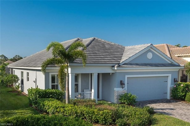 4529 Watercolor Way, Fort Myers, FL - USA (photo 1)