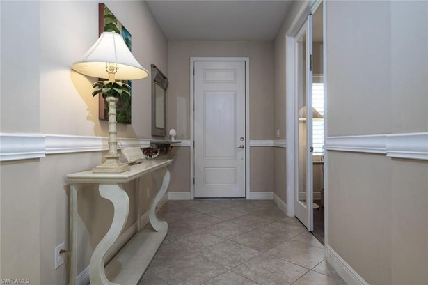 4529 Watercolor Way, Fort Myers, FL - USA (photo 3)