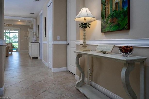 4529 Watercolor Way, Fort Myers, FL - USA (photo 4)